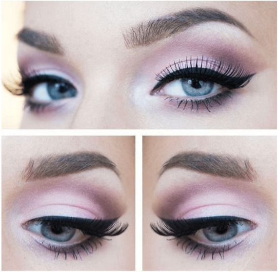 01-Sping-Makeup-Inspriration