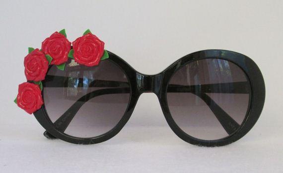 01-Sunglasses-Summertime