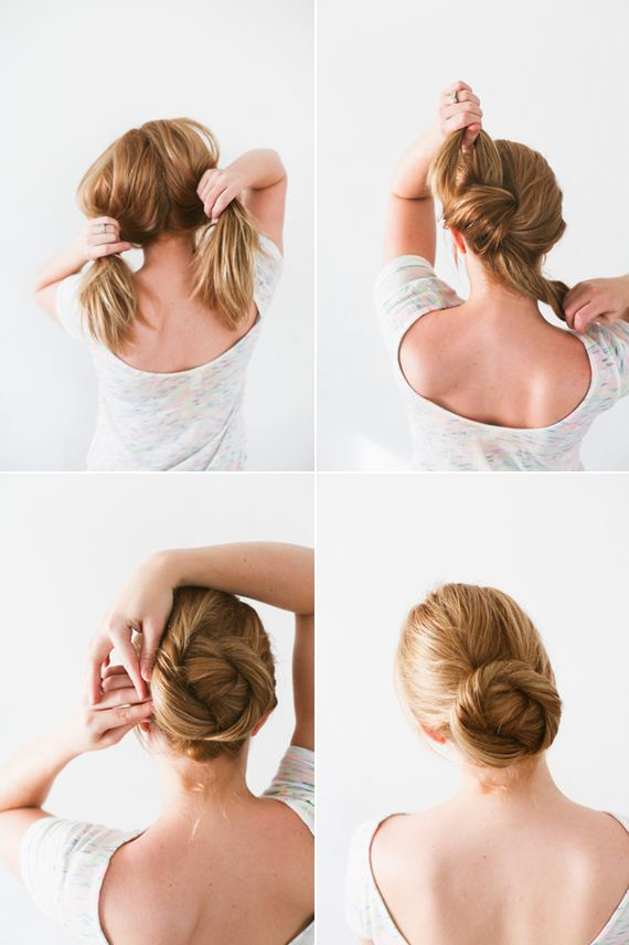 02-DIY-Hairstyles-for-Long-Hair