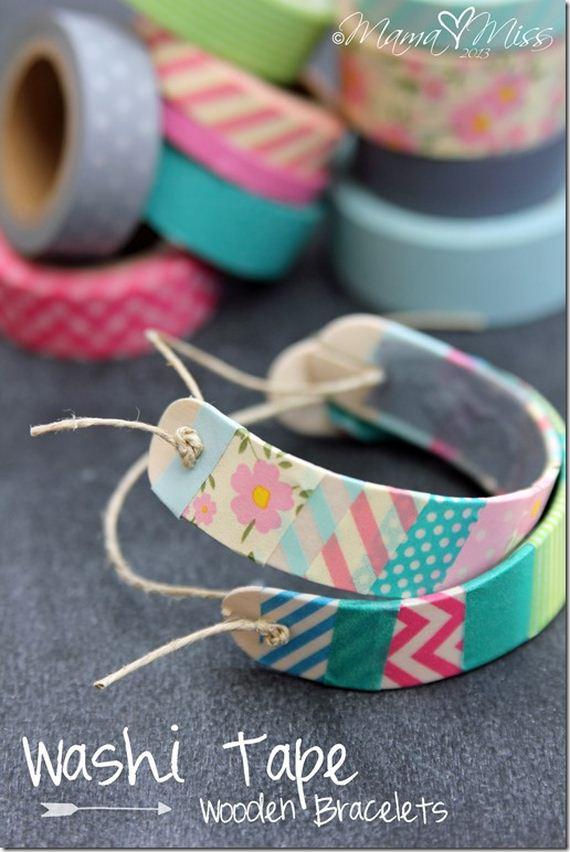 02-DIY-Morse-Code-Bracelets