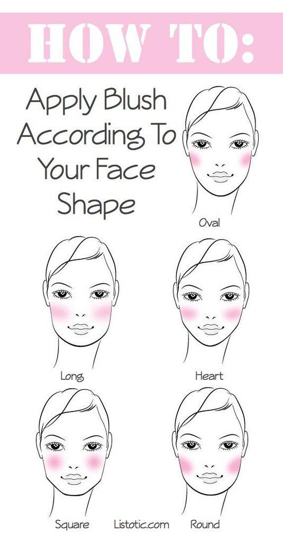 02-Makeup-Tips