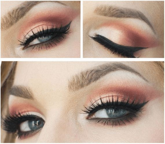 02-Sping-Makeup-Inspriration