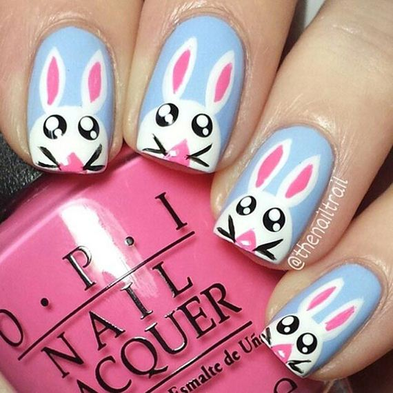 02-speckled-matte-easter-egg-easter