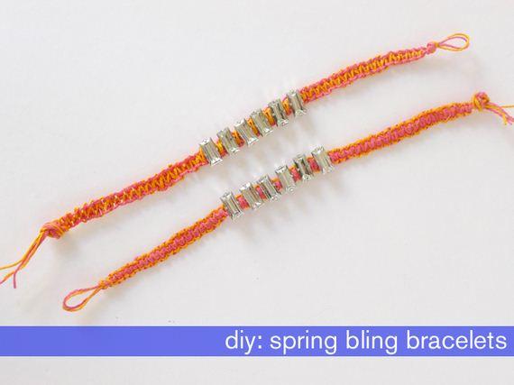 03-DIY-Morse-Code-Bracelets