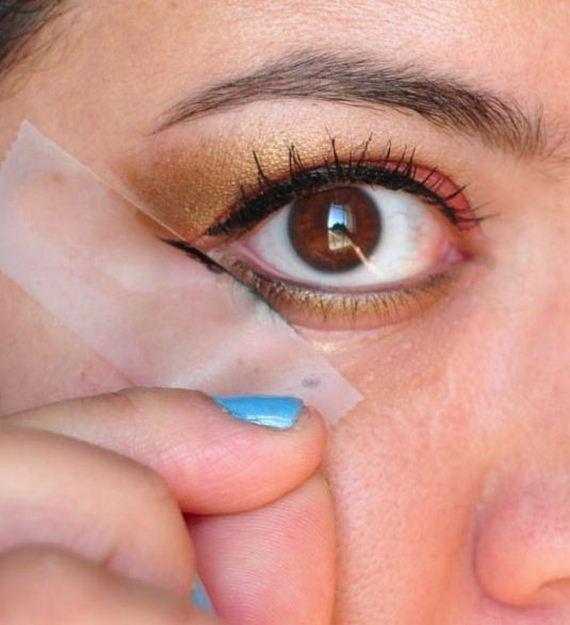 03-Makeup-Tips