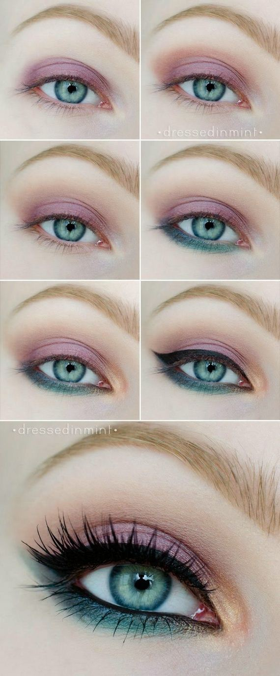 03-Sping-Makeup-Inspriration
