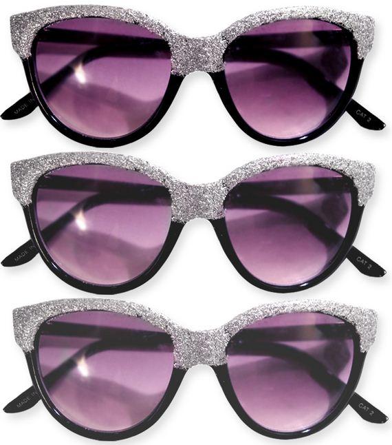 03-Sunglasses-Summertime