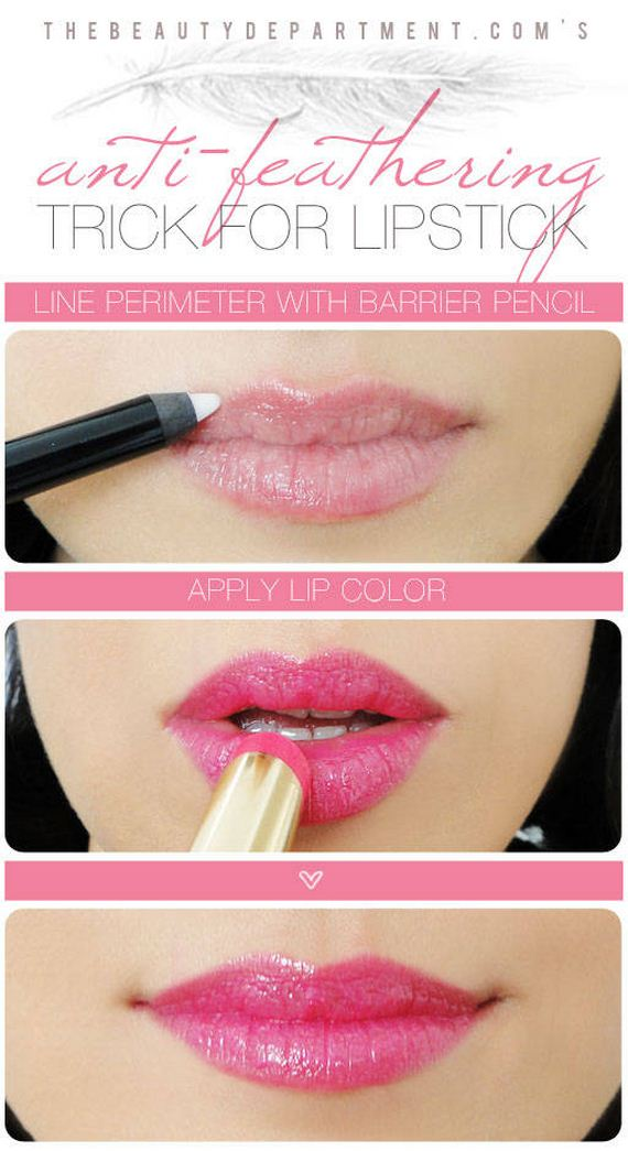03-Ways-To-Make-Your-Lips-Look-Perfect