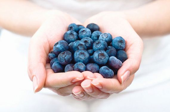 03-beauty-benefits-of-fruits-feature