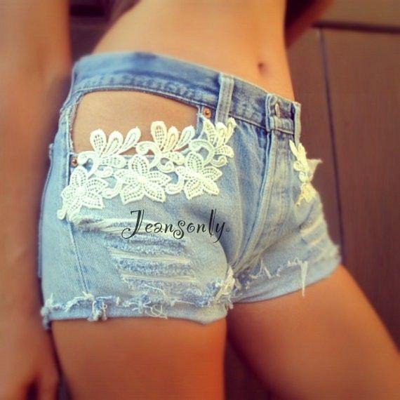 03-sharpie-shorts