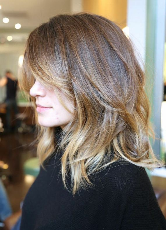03-wavy-blond-curls-haircut