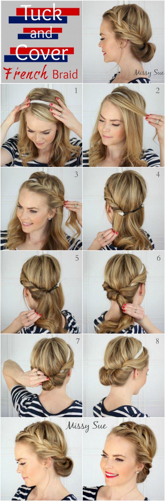 04-DIY-Hairstyles-for-Long-Hair