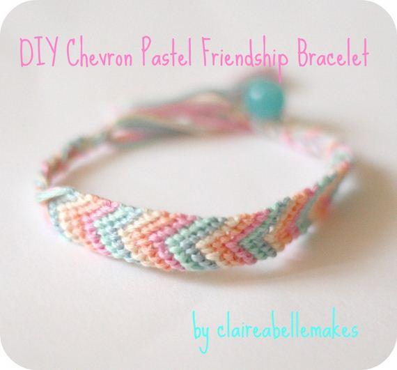 04-DIY-Morse-Code-Bracelets