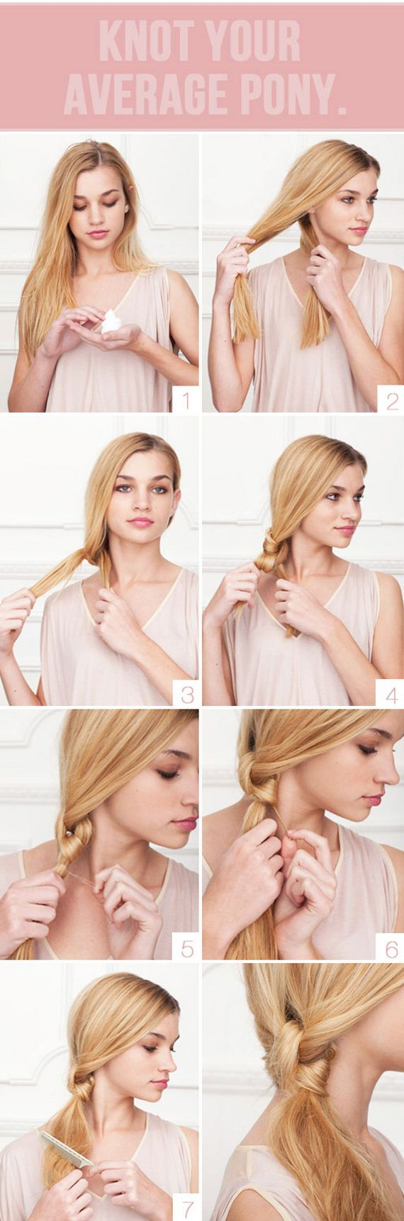04-Easy-Hairstyles