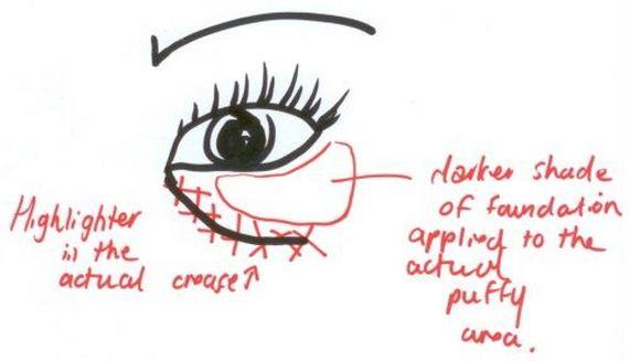 04-Makeup-Tips