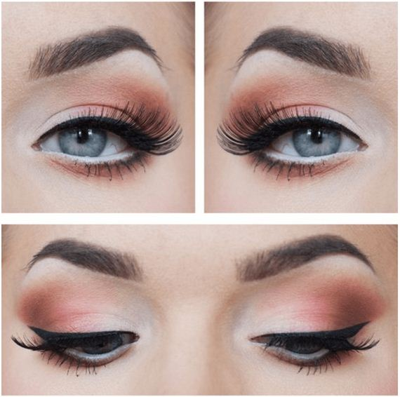 04-Sping-Makeup-Inspriration
