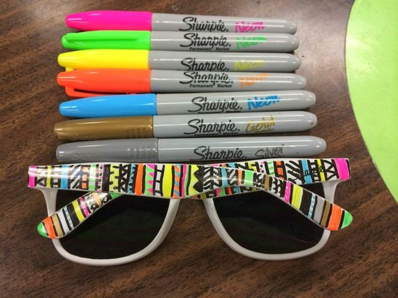 04-Sunglasses-Summertime