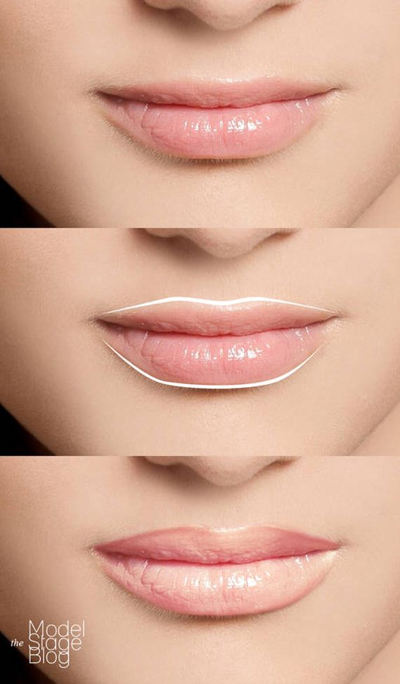 04-Ways-To-Make-Your-Lips-Look-Perfect