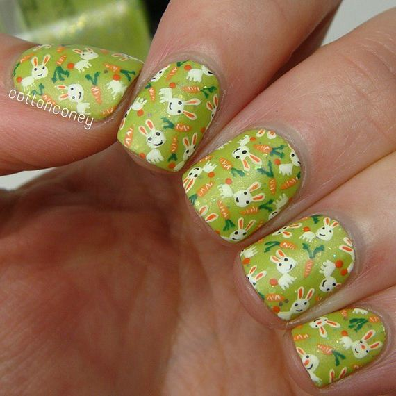 04-speckled-matte-easter-egg-easter