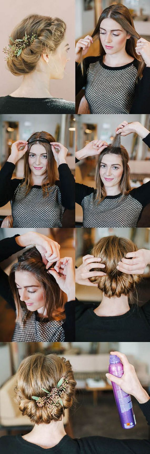 05-DIY-Hairstyles-for-Long-Hair