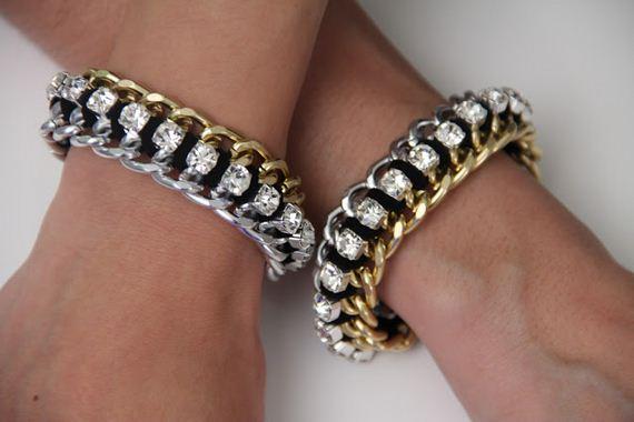 05-DIY-Morse-Code-Bracelets