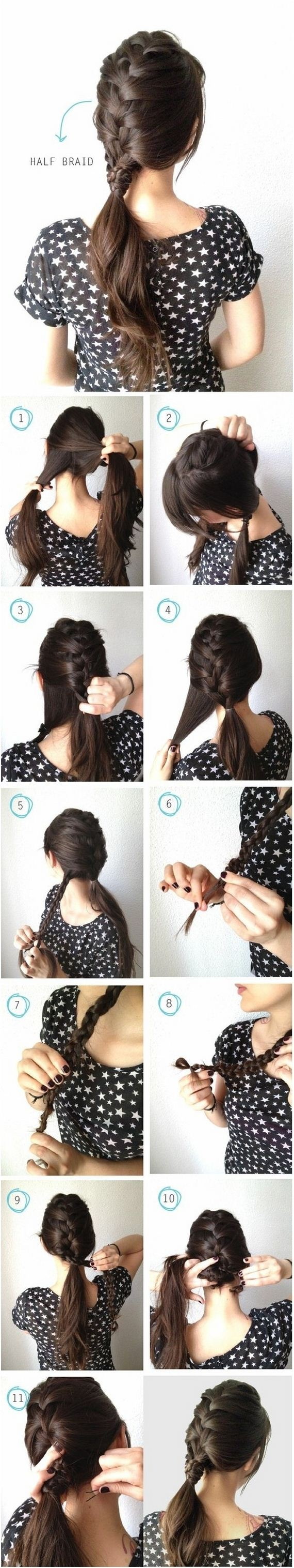 05-Easy-Hairstyles