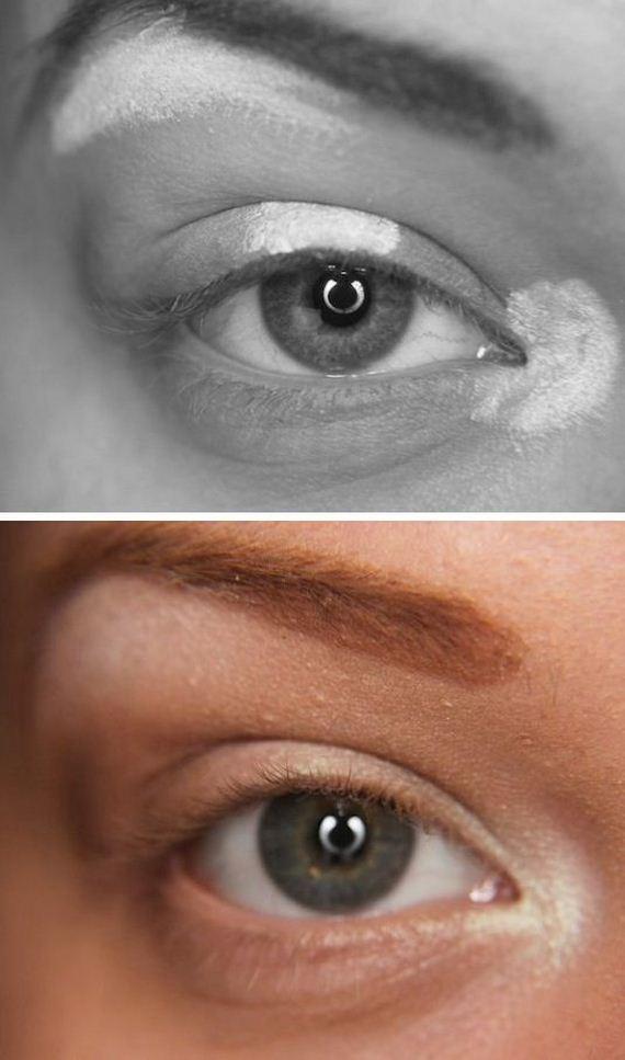 05-Makeup-Tips