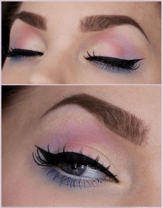 05-Sping-Makeup-Inspriration