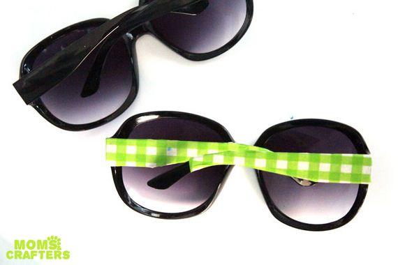 05-Sunglasses-Summertime