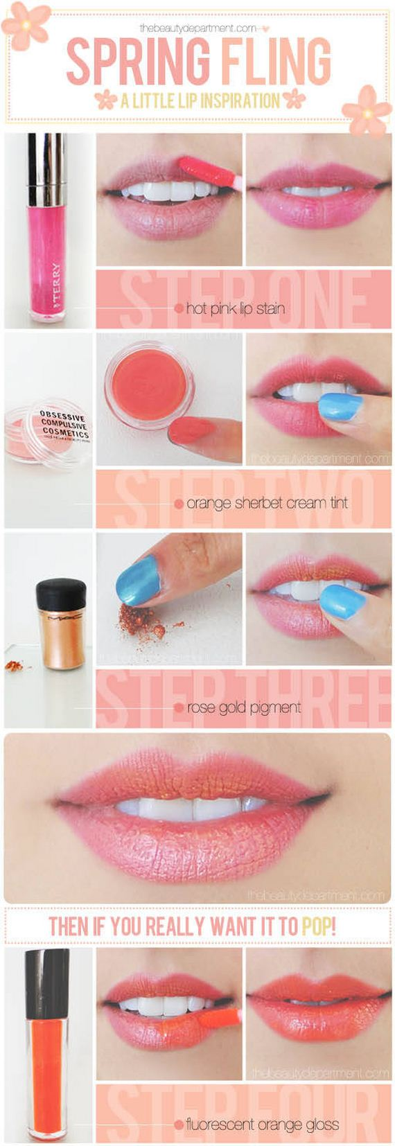05-Ways-To-Make-Your-Lips-Look-Perfect