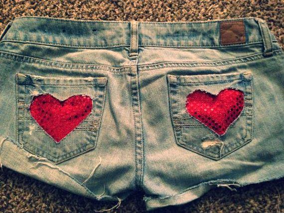 05-sharpie-shorts