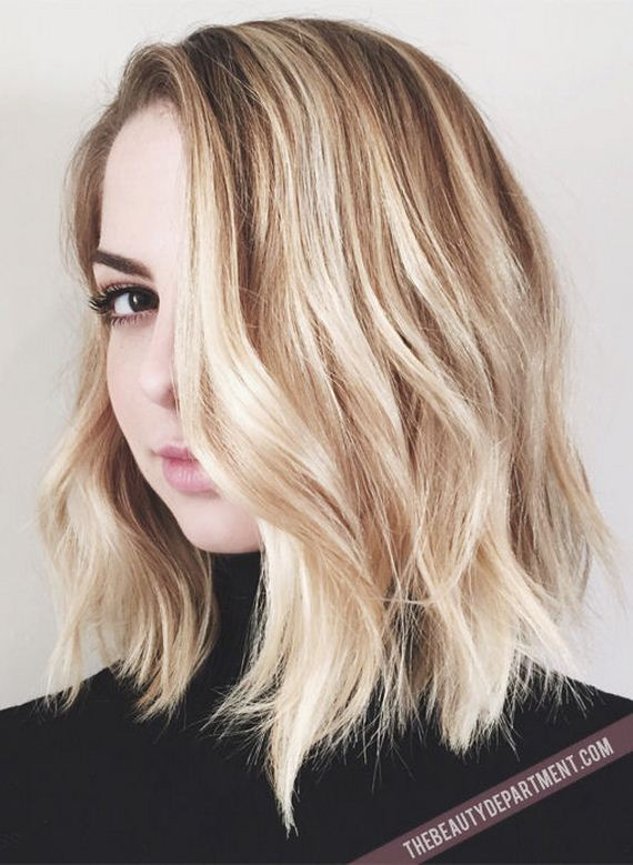 05-wavy-blond-curls-haircut