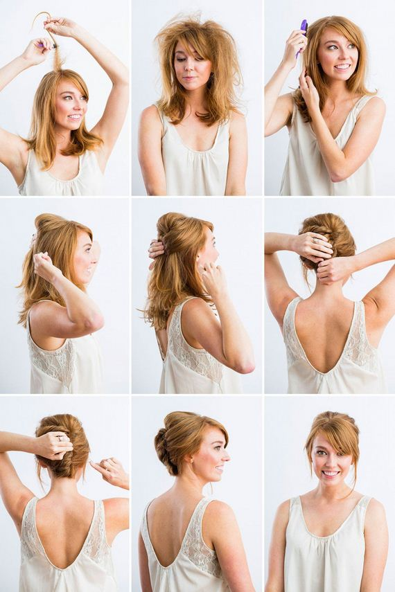 06-DIY-Hairstyles-for-Long-Hair