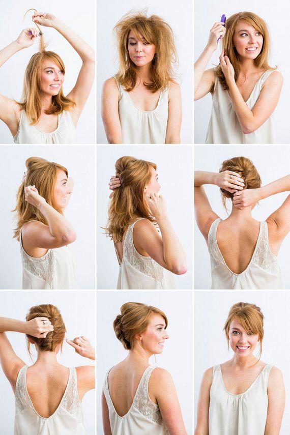 06-DIY-Hairstyles-for-Long-Hair