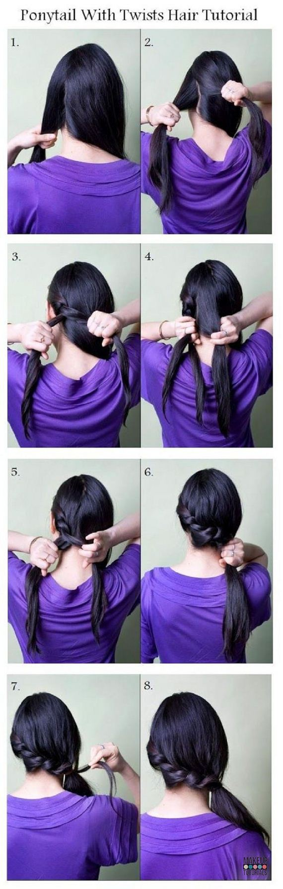 06-Easy-Hairstyles