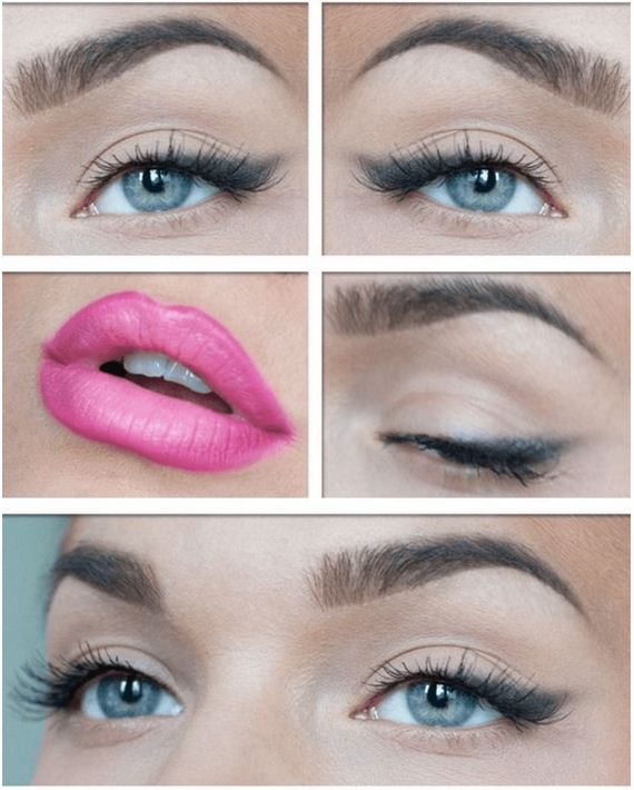 06-Sping-Makeup-Inspriration