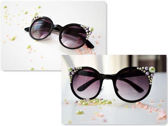 06-Sunglasses-Summertime