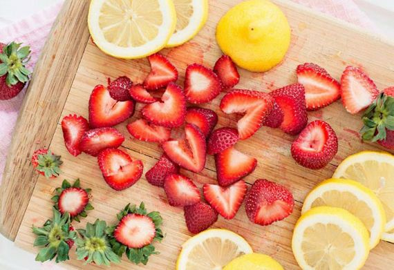 06-beauty-benefits-of-fruits-feature