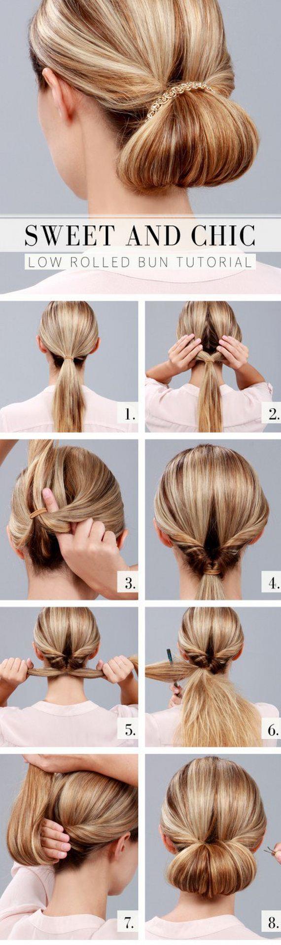 07-DIY-Hairstyles-for-Long-Hair
