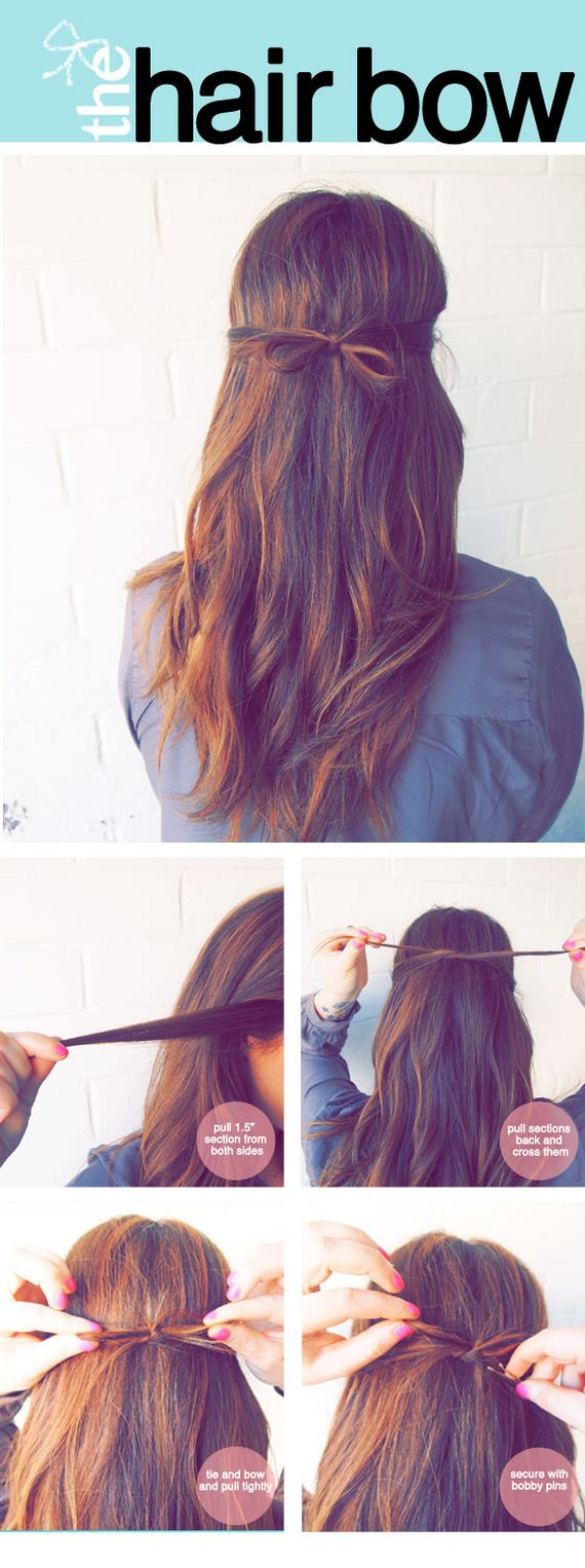 07-Easy-Hairstyles