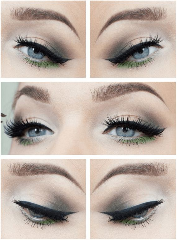 07-Sping-Makeup-Inspriration