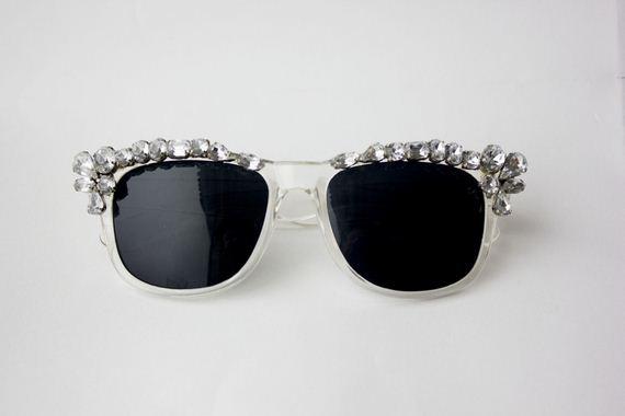 07-Sunglasses-Summertime