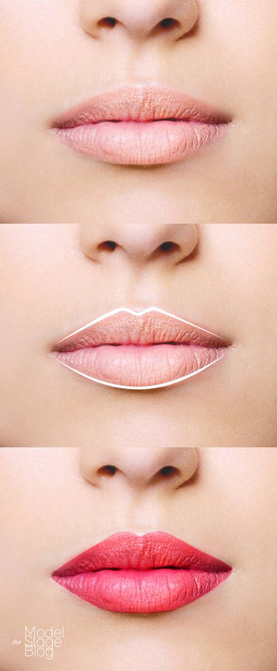07-Ways-To-Make-Your-Lips-Look-Perfect