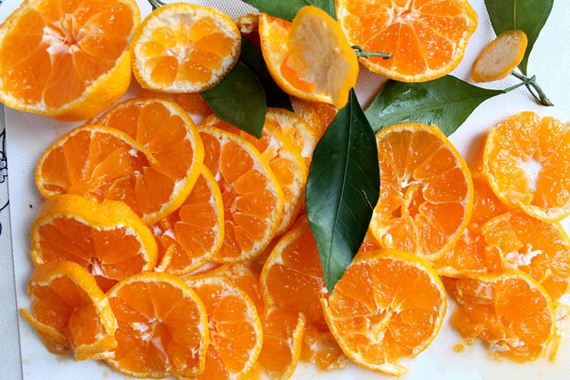 07-beauty-benefits-of-fruits-feature