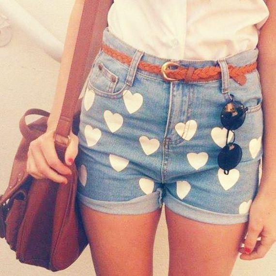 07-sharpie-shorts