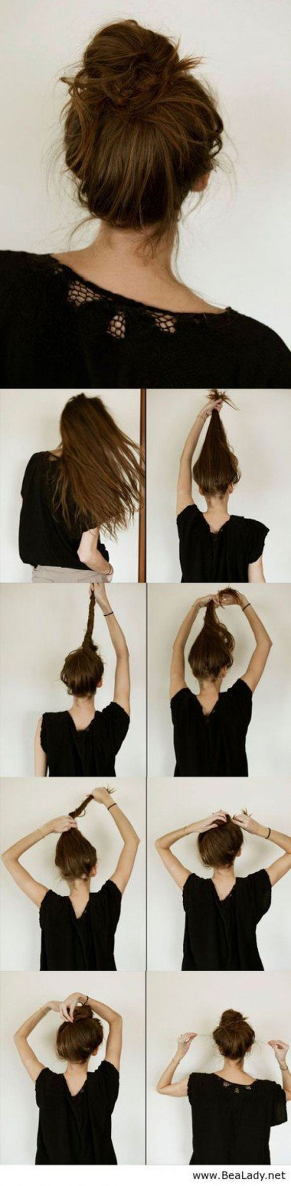 08-DIY-Hairstyles-for-Long-Hair
