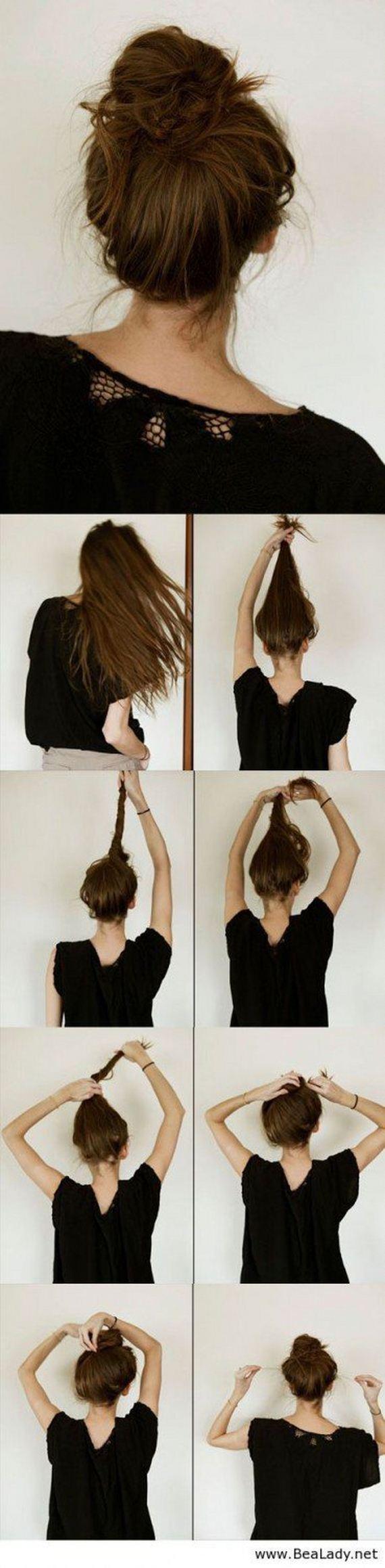 08-DIY-Hairstyles-for-Long-Hair