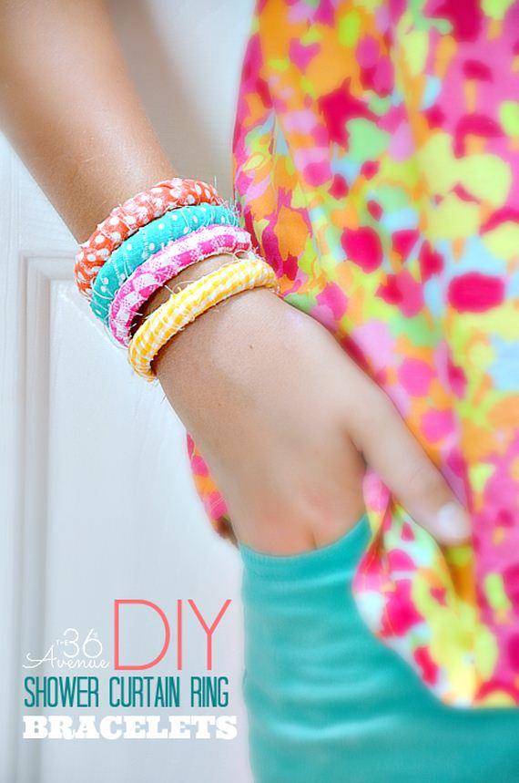 08-DIY-Morse-Code-Bracelets