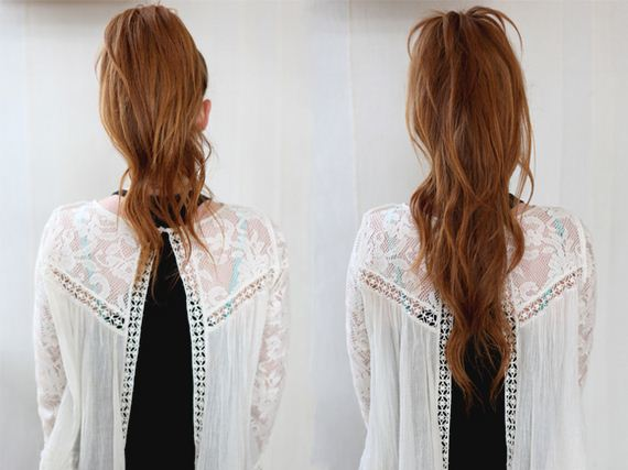 08-Easy-Hairstyles