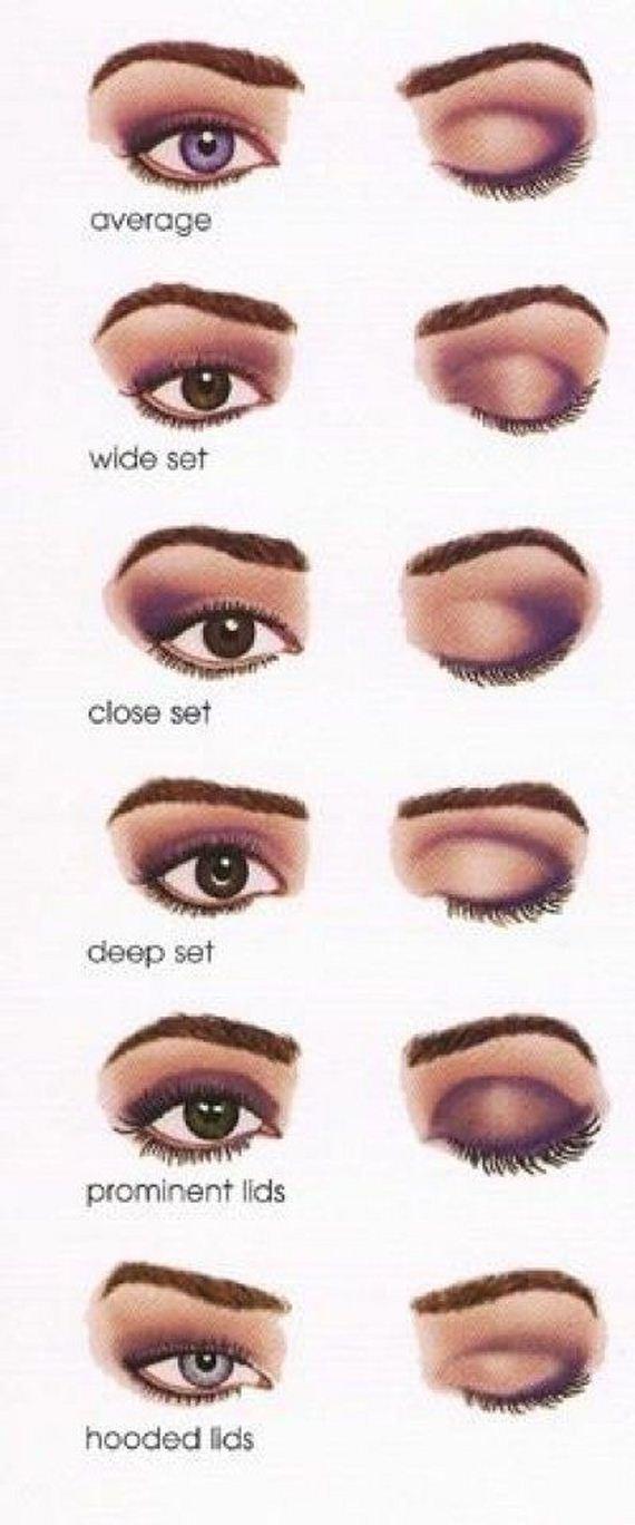 08-Makeup-Tips